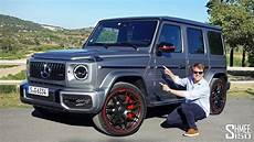 i want a new mercedes amg g63 drive