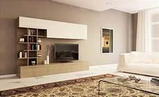 colori per pareti cucina soggiorno colori pareti interne da letto top cucina leroy