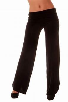 pantalon pour femme tr 232 s chic coupe droite en couleur