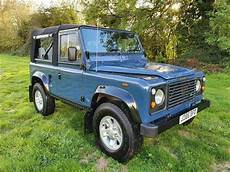 1993 land rover defender 90 107915 miles manual classic land rover defender 1993 for sale 1993 land rover defender soft top 154522 miles manual classic land rover defender 1993 for sale