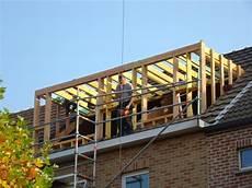 prix rehausse toiture afficher l image d origine id 233 es pour la maison