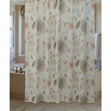 Sherry Shower Curtains sherry elindale shower curtain reviews wayfair