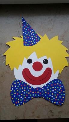 clown malvorlagen ausdrucken selber machen ec46c6929df188015d01d55034c42092 jpg 747 215 1328 fasching