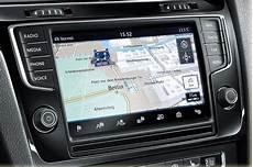 Navi Update Vw - volkswagen navigatie update pouw