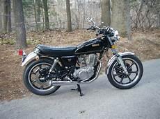 yamaha sr 500 1978 yamaha sr500 bike urious