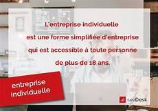 Fermer Son Entreprise Individuelle Entreprise Individuelle Statuts Cr 233 Ation Fonctionnement
