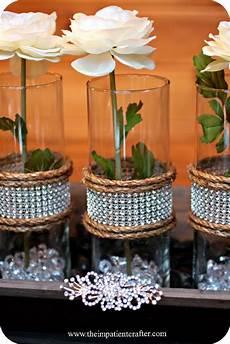 rustic elegance margot potter diy rustic elegance centerpiece wedding decorations rustic