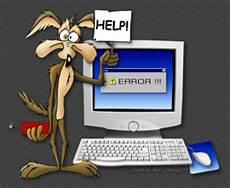 l ordinateur et vous