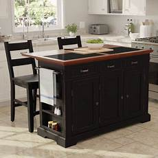 black oval granite tops kitchen island with seating farmhouse basics kitchen island black finish with vintage