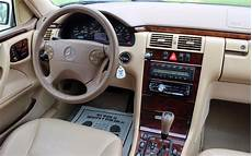 electric power steering 2001 mercedes benz e class user handbook 2001 mercedes benz e class e 320 stock m892 for sale near palm springs ca ca mercedes benz