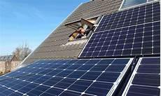 Solaranlage Schr 228 Gdach Mini Solaranlagen