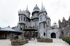There Are Castles In America Here Are Three You Can Buy