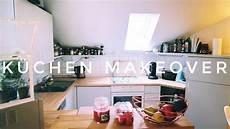 Stauraum Schaffen Küche - minimalismus serie kleine k 220 che organisieren aufr 196 umen