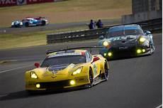 File 24 Heures Le Mans 2016 27190307204 Jpg Wikimedia
