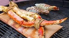 zuppa di pesce surgelata come cucinarla come preparare la grigliata di crostacei perfetta astice