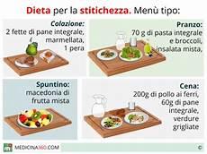 cosa mangiare in caso di stitichezza dieta per la stitichezza cosa mangiare alimenti