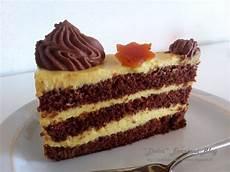 crema bavarese iginio massari crema zabaione di iginio massari idee alimentari torte e cibo