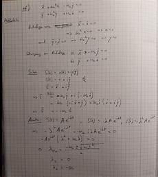 eigenfrequenz berechnen formel masse berechnen