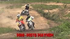 pit bike racing is back the 2014 sho me state pit bike