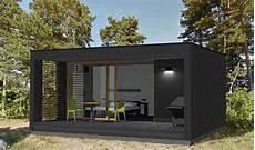 Luxus Wohncontainer Kaufen - luxus wohncontainer kaufen presseteam austria