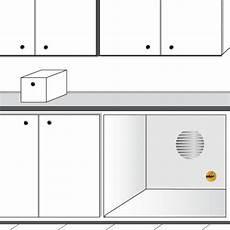 R 233 Ussir L Installation D Un Four Encastrable Ooreka