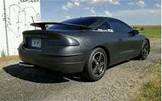 auto body repair training 1998 eagle talon transmission control eagle talon turbo 1998 selling my fully built 2g tsi it s a awd which