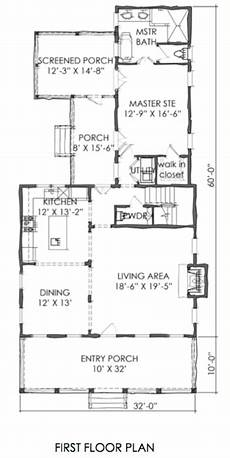 moser design group house plans tnh sc 44a by moser design group main how to plan house