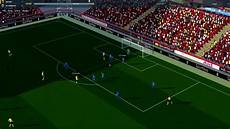 football manager 2018 look new match experience