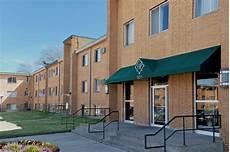 Apartment Huntington by Huntington Place Apartments Center Mn