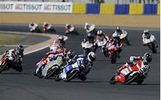 stage 125 prix laguna seca to stage moto2 and 125 class in 2011