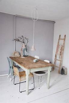 201 pingl 233 par stuff sur table and chairs modern
