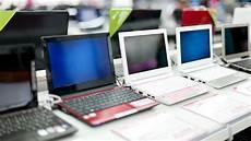 Die Besten Notebooks - laptop kaufen die besten notebooks mit 13 14 und 15
