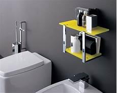 accessori bagno marche accessori bagno edilcomponenti srl carrara la spezia