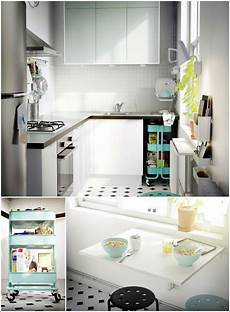 interior solutions kitchens ikea solutions for small kitchens