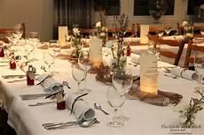 Tischdekoration Zum 70 Geburtstag Vintage Und Tischdeko