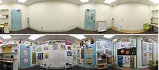 Decorations Inside The Classroom by Does The Way Your Classroom Is Decorated Affect Your