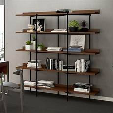 Shelves Bdi Furniture