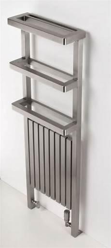 radiateur electrique sur pied radiateur seche serviette sur pied wikilia fr
