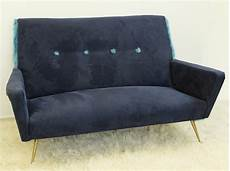 alcantara sofa italian alcantara sofa for sale at pamono