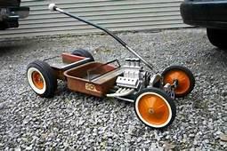 51 Best Hot Rod Wagon Images On Pinterest