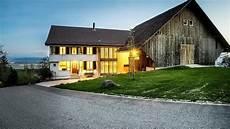 Umbau Bauernhaus Weinfelden