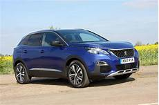 Occasions Peugeot 3008 Peugeot 3008 D 39 Occasion 1 6 Hdi