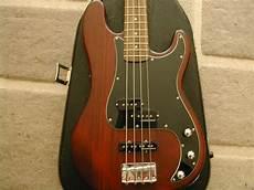 squier p bass special squier standard p bass special image 82645 audiofanzine
