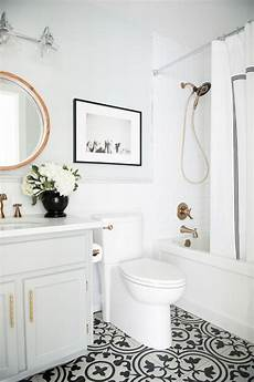 Bathroom Scale Storage Ideas by Daily Find Pottery Barn Grand Embroidered Organic Shower
