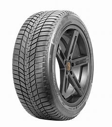 Conti Winter Contact - wintercontact si 205 50r17 93h continental