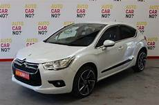 ds4 essence occasion ds4 essence occasion voiture