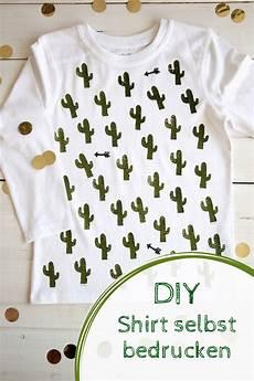 kissen für kinder diy moosgummi stempel selber machen und shirts