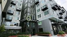 Apartments In Seattle Lake City by Jb Matteson Buys Lake City S New Origin Apartments From