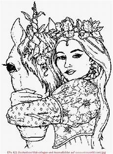 Ausmalbilder Elfen Und Drachen Elfe 421 Kostenlose Malvorlagen Und Ausmalbilder Auf Www