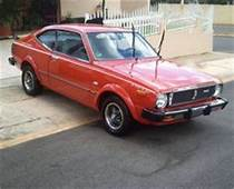 1000  Images About Toyos On Pinterest Toyota Corolla